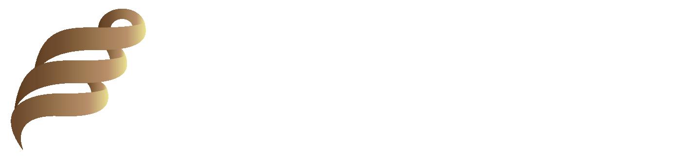 Synergy Logo-01